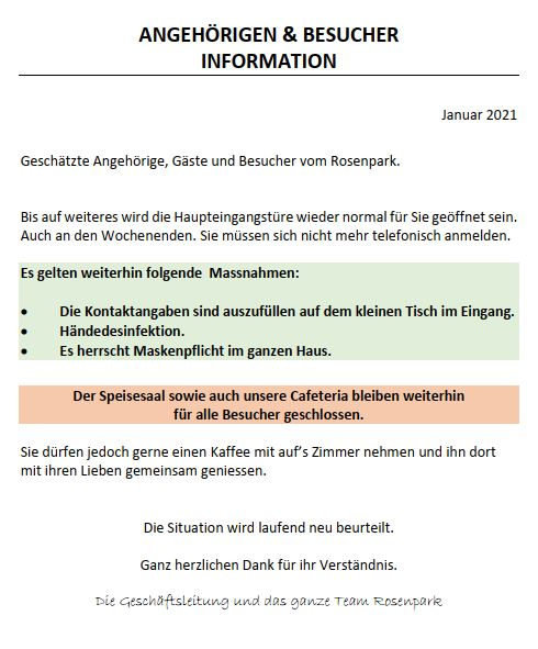 Info_Jan21