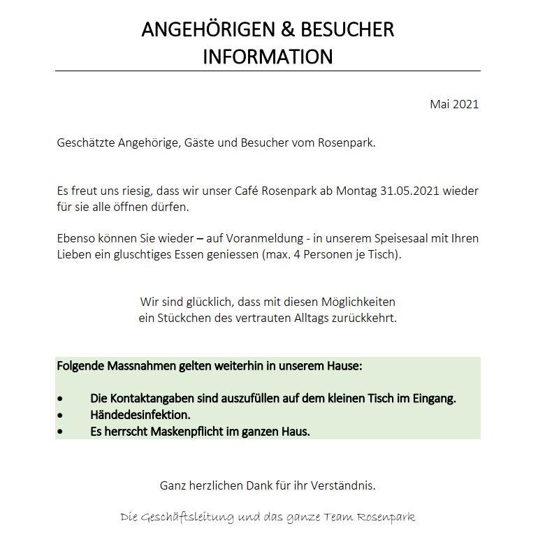 Info_Mai21